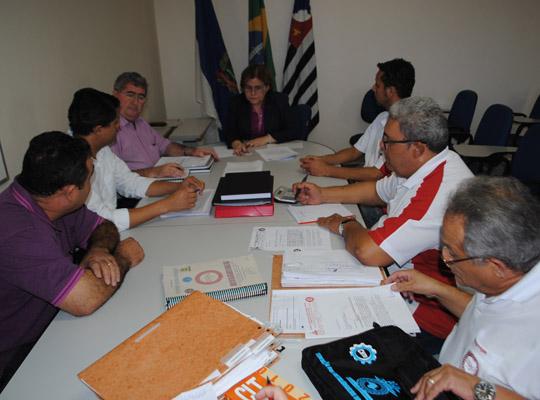 000eeeeee3 Sindicato realiza mesas redondas de negociações com Empresas de Mococa na Gerência Regional do Ministério Público do Trabalho em Ribeirão Preto