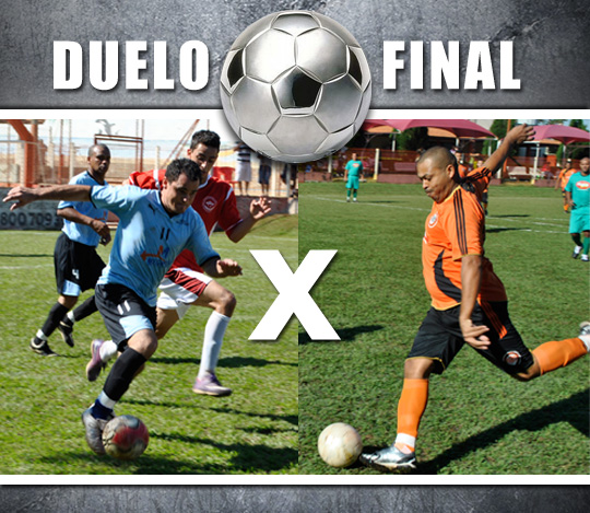 13campsemifinal01 01 13º Campeonato de Futebol Society:                 próximo domingo acontece o grande