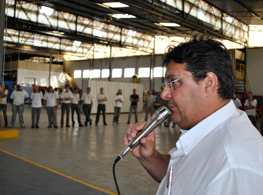 ACHRCo2out201200  Trabalhadores da RCO aprovam Banco de Horas