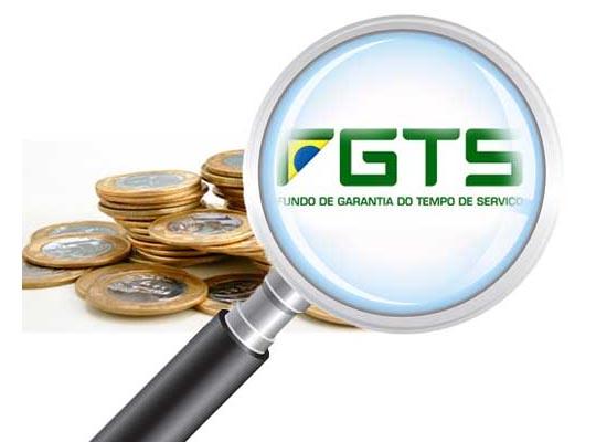 FGTS0012 Câmara aprova projeto que muda correção do FGTS