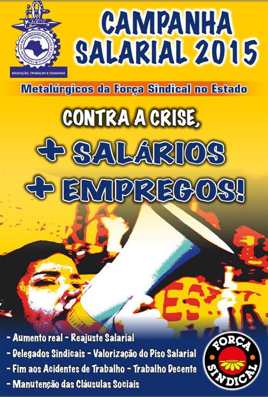 MOTE01 Campanha Salarial 2015
