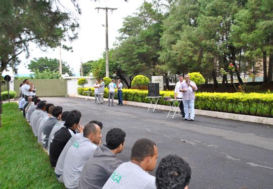 assInca21mar201301 Assembleia aprova proposta de PLR na Inca