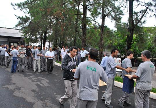 assInca21mar201302 Assembleia aprova proposta de PLR na Inca