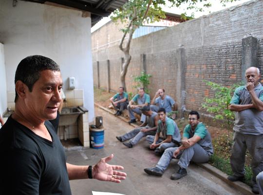 assPLRLemar16maio201300 Trabalhadores da Lemar rejeitam proposta de PLR