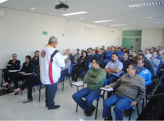 assgerm01 Assembleia define PLR na Germek – São José do Rio Pardo