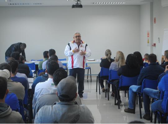 assgerm03 Assembleia define PLR na Germek – São José do Rio Pardo