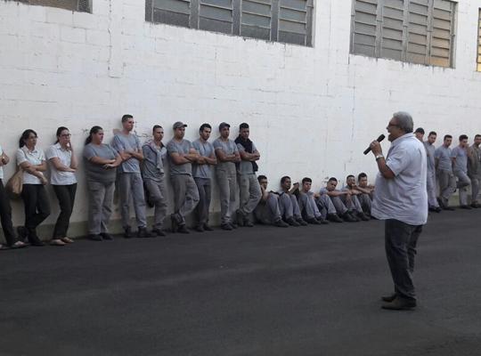 assinc00 Assembleia de PLR na Metalúrgica Inca