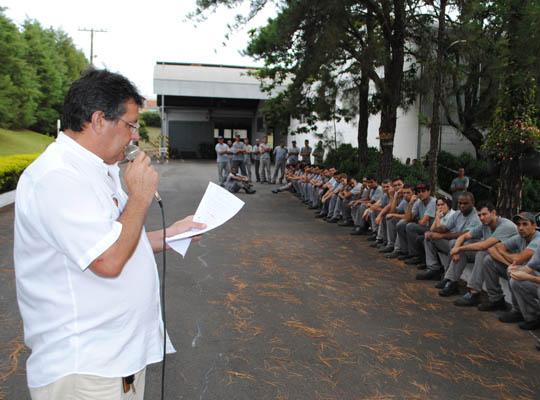 assinca00 Sindicato realiza Assembleia de Renovação de Acordo de Horário de Trabalho na Inca