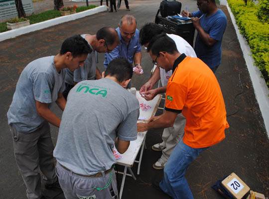 assinca02 Sindicato realiza Assembleia de Renovação de Acordo de Horário de Trabalho na Inca