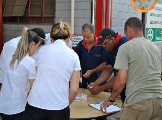 assmocdrolPLR201202 Trabalhadores da Mocdrol aprovam proposta de PLR