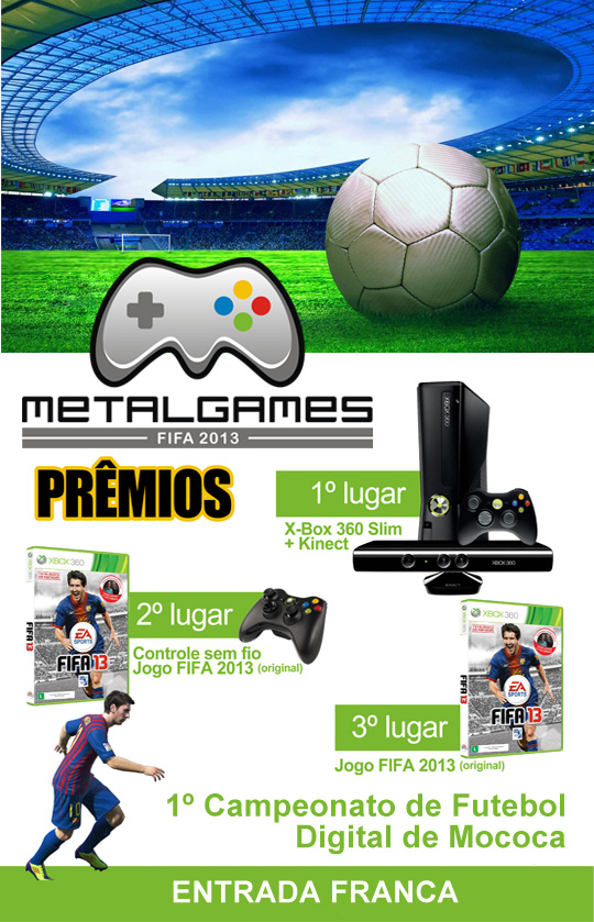 bannersitemetalgames02copy Metalgames 2013 – 1º Campeonato de Futebol Digital de Mococa