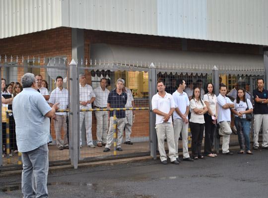 campsal2012003 Campanha Salarial 2012: Trabalhadores aprovam em assembleias contra proposta dos sindicatos patronais