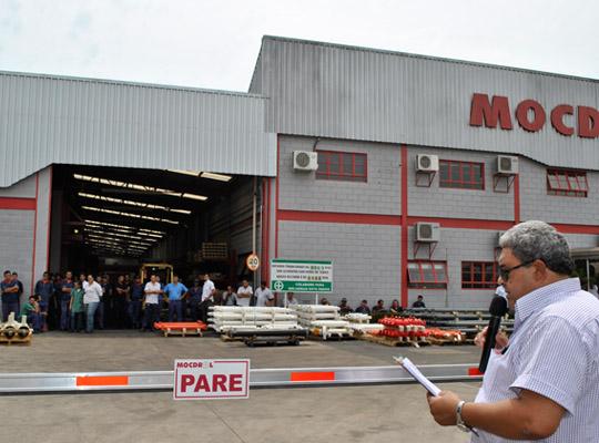campsal2012005 Campanha Salarial 2012: Trabalhadores aprovam em assembleias contra proposta dos sindicatos patronais
