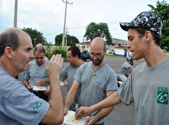 campsal2012012 Campanha Salarial 2012: Trabalhadores aprovam em assembleias contra proposta dos sindicatos patronais