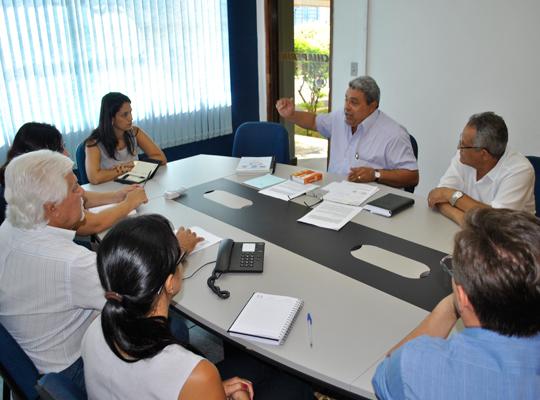 chiaperinicomisses01 Acordo inédito transforma comissões de vendedores da Chiaperini em salários fixos por tempo indeterminado
