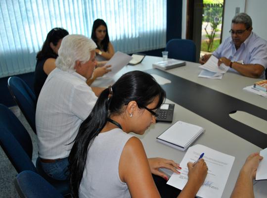 chiaperinicomisses02 Acordo inédito transforma comissões de vendedores da Chiaperini em salários fixos por tempo indeterminado
