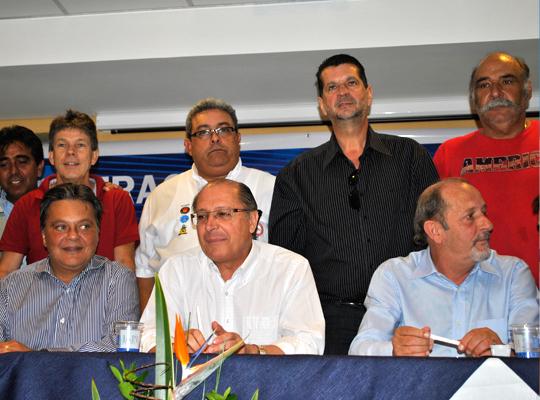 coloniaferias03 Metalúrgicos ganham mais uma Colônia de Férias na Praia Grande