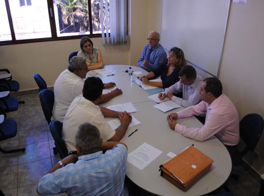 del0111 Greve na Delphi: Fracassam negociações no Ministério do Trabalho