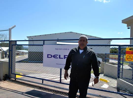 delphi00 Delphi vai aumentar a produção
