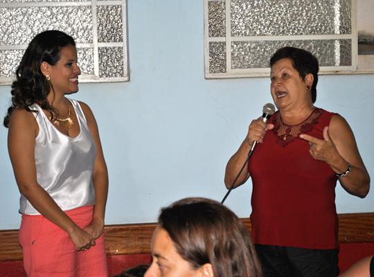 diamulher201303 8 de Março   Dia Internacional da Mulher