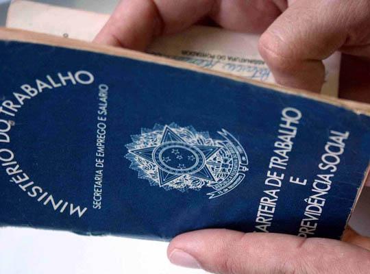 fgts10121 Pela 1ª vez em São Paulo, Justiça manda Caixa corrigir FGTS pela inflação