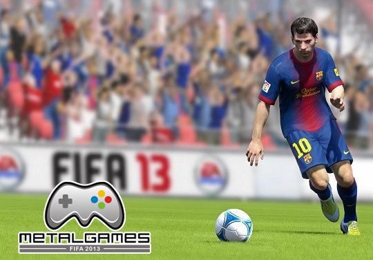 foto post01 Metalgames 2013 – 1º Campeonato de Futebol Digital de Mococa