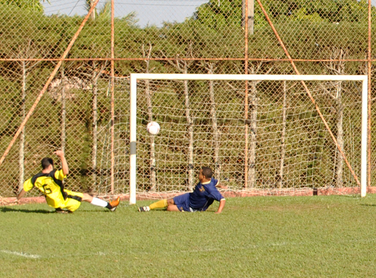 fut777 Oitava rodada do XIV Campeonato de Futebol Society