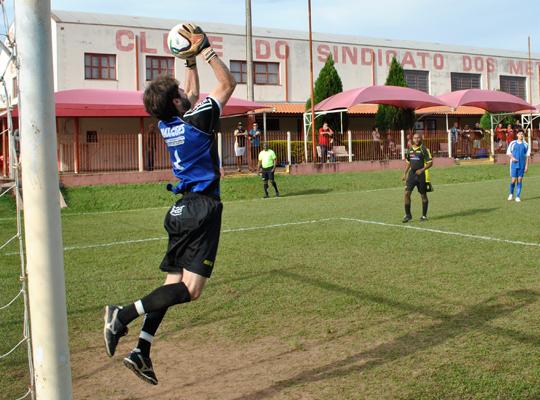 futrod1301 XIV Campeonato de Futebol Society – 13ª Rodada