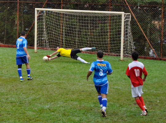 futsociety5rodada01copy 13º Campeonato de Futebol Society realiza sua quinta rodada