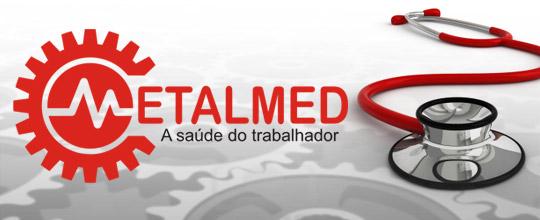 metalmedbanner01 MetalMed