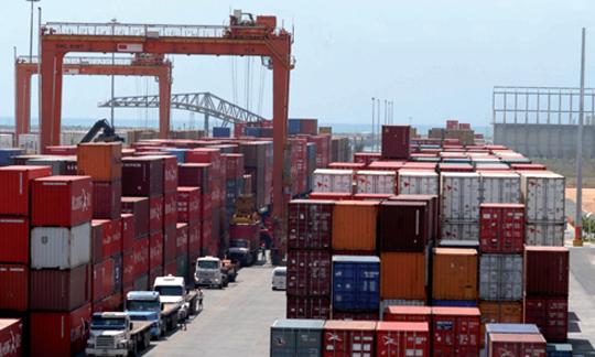 portosbrasileiros Brasília (DF): Trabalhadores e empresários discutem guerra dos portos com Sarney
