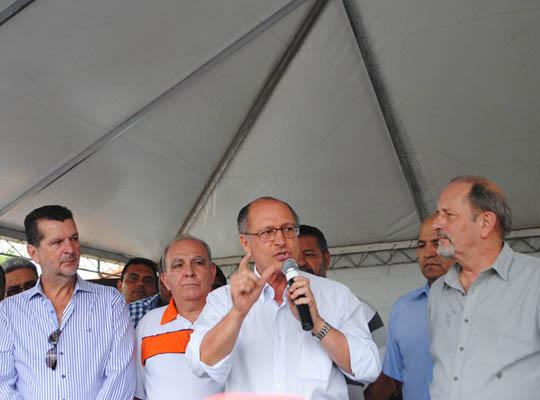 possefed02 Toma posse a nova diretoria da Federação dos Metalúrgicos do Estado de São Paulo