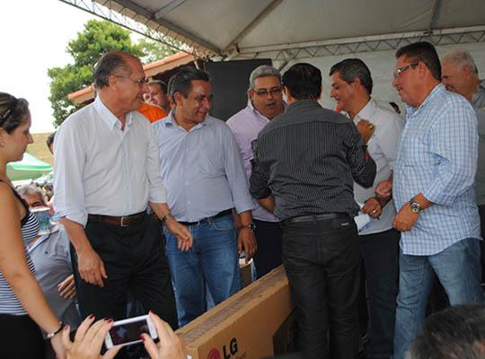possefed04 Toma posse a nova diretoria da Federação dos Metalúrgicos do Estado de São Paulo