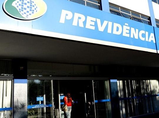 previdencia01 Conheça a Reforma da Previdência que interessa ao trabalhador