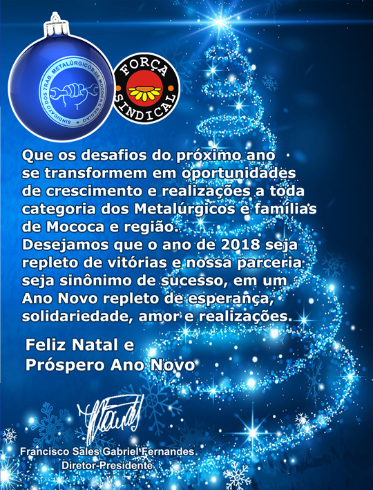 xmas00 Feliz Natal e Próspero Ano Novo!