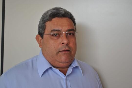IMG 20200604 WA0026 540x361 Apoio a greves metalúrgicas no País e ao fim da MP 927