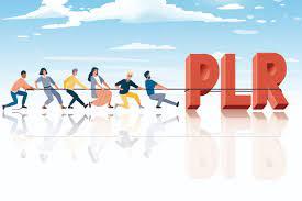 plr Convenção Coletiva de Trabalho de PLR para metalúrgicos das empresas do grupo patronal Sindifupi